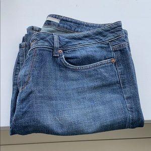 Joe's jeans Honey bootcut excellent condition